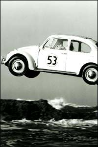 Herbie The Love Bug pic2