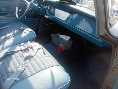 '62 Regal 4-door pic 4 - Steve Gottfried